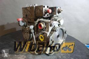 Sauer Hydraulic pump Sauer SPV2/052-R6Z-984