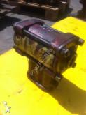 DAF Pompa tłoczkowa