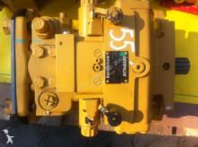 n/a Pompa HYDRO AA4VG90 EP7X1/32R- NZFXXFXX1DP-S