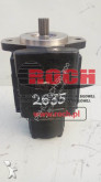 Casappa Pompa KP30.38-A8K9- LEF/EB-45/PLP20.1+PMAL