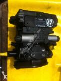 n/a Pompa HYDRO AA4VG40 DA1D8/32R- NUC52F025DQ-S