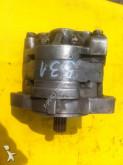 Hydreco Pompa AL 708502M9 NL 1117