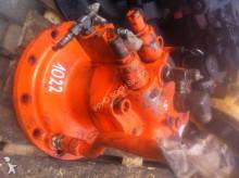 Daewoo Silnik PART nr: 2401-9141C MFG No: 770770