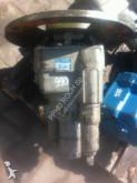 Zts Pompa SPV22 093277100