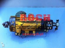 Komatsu Obrotnica HYDMO 06-021 20Y62A1110 PW160