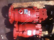 Zts Silnik SMF22 000 1100 00