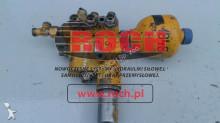 Wabco Zawór 003 4773970140 1292+ HYDROAKUM 0,32L