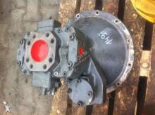 n/a Pompa HYDRO A8V055 SR/60R1- PZG05K46 442933