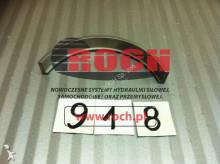 n/a Części A4V71 Panewki pod kołyskę Bearing Shell