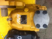 n/a Pompa REX AP A10V045 ED74/52R- VUC12N00P ( LEWA !)