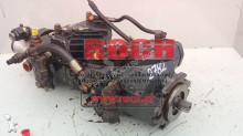 Bomag Pompa 2087686 + A4VG71 DGDT1/32L + PM AL REX