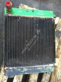 Behr Chłodnica wym: 680x 530x 100 /bez silnika /
