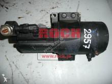 Haldex Pompa AL 20-103339 CPN5027200 + Rozrusznik