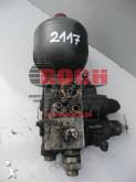 n/a Blok sterowniczy NN W2Z-1412 HBGV-M1012+ Hydroakum