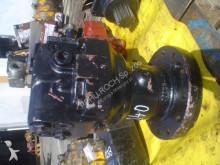 KYB Silnik KAYIND 20460-35902- 19P-JF-Y