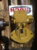 Bauer Bonfiglioli Rexroth Silnik Motor MASCHINEN A2FE 125/61