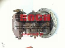 Bomag Pompa A4VG56 HWDLT1/32R + A10VG45 EZ10M1/10R