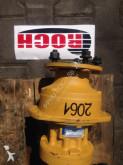 n/a Silnik POCLHY MS02- 0-123-F03-112E- HJ00 008443784
