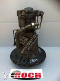 Fuchs 331 Rexroth A11V 0130 A10V 045 Pompa Pump