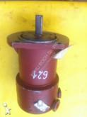 Orsta Silnik 1607 S2 TGL 10857