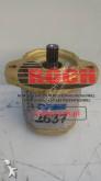 Ammann Pompa AL JIHOSTR Q-43L.54606 1709000 WALEC