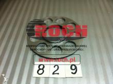 n/a Części A10V100/ 31 Płyta separacyjna Set Plate