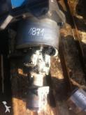 Marzocchi Pompa NN M172+ AL 02F956+ obudowa alumin
