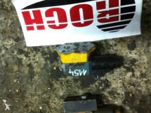 Uchida Rozdzielacz 1sek 4WE6D-51M0/AG24NFAD