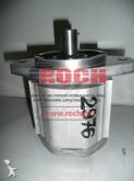 Sauer Silnik AL 83013368 SNM3GN/033LN07GA M6A4A4NN