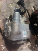 Zts Pompa SPV90 0350230 04