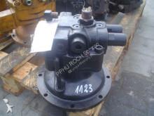 n/a Silnik SHIBA 1303-274
