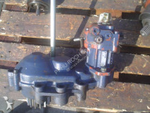 KYB Silnik KAYIND 20450-52451 Mod: MSF-16L-V+Przek