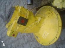 n/a Pompa HYDRO A8V80 ER1 227.22.00.69