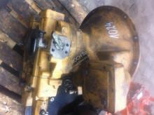 n/a Pompa CATPIL A8V0107 LA1H1/60R1+ AL G210R-875-0