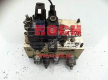 Johnston Blok sterowniczy AL DXP 21984-01D 75755/1