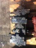 Bomag Pompa A4VG71 DGDT1/32L+ A4VG71 DA1DT2