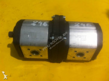 n/a Pompa AL MARZ GHPA2BK2- S-16-S4+ GHPP2BK2- S-16