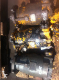 Zts Silnik OMF23 000 0000 00
