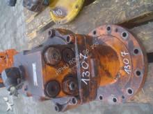 KYB Silnik KAYIND 20460-4110 Mod: MSF-119P-JN-V