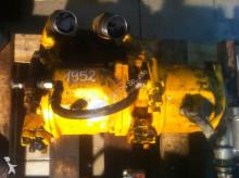 n/a Pompa BRUHH A10V071 DFR1/30R-VS + A10V071 DFR1/30R