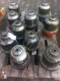 Linde Silnik RMV 450 069 4132 422112B ZP62