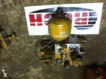 n/a Blok sterowniczy AL NN N3 10322 + Hydroakum.