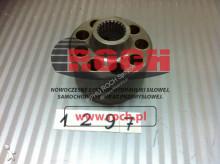 n/a Części A4VG71 Cylinder Cylinder Block
