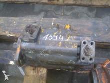 Vickers Pompa 2520V17A14/ 11BA 11L