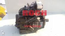 Danfoss Pompa 83028952 H1P089RA AC2C2C D8KG9H3 L