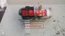 Comer Pompa 7.018070063 1031196 0001+ PM AL 2SPA8D