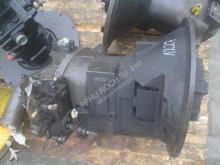 Uchida Pompa A8V86 lub A8V107 + G2-C5Z IONR-10-1