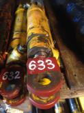 Bomag Siłownik L-480 C-73 T-32 S-25/25 U-Y58/Y58