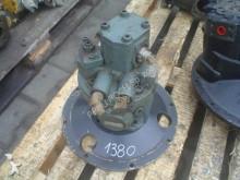 Uchida Pompa AP2D21 LV1RS6-9780 No 17811-3Z + AL