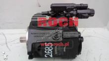 n/a Pompa REX AL A10VN045 ED72/52R-VRC11N00P 902545660